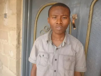 nigerian hermaphrodite from ekiti