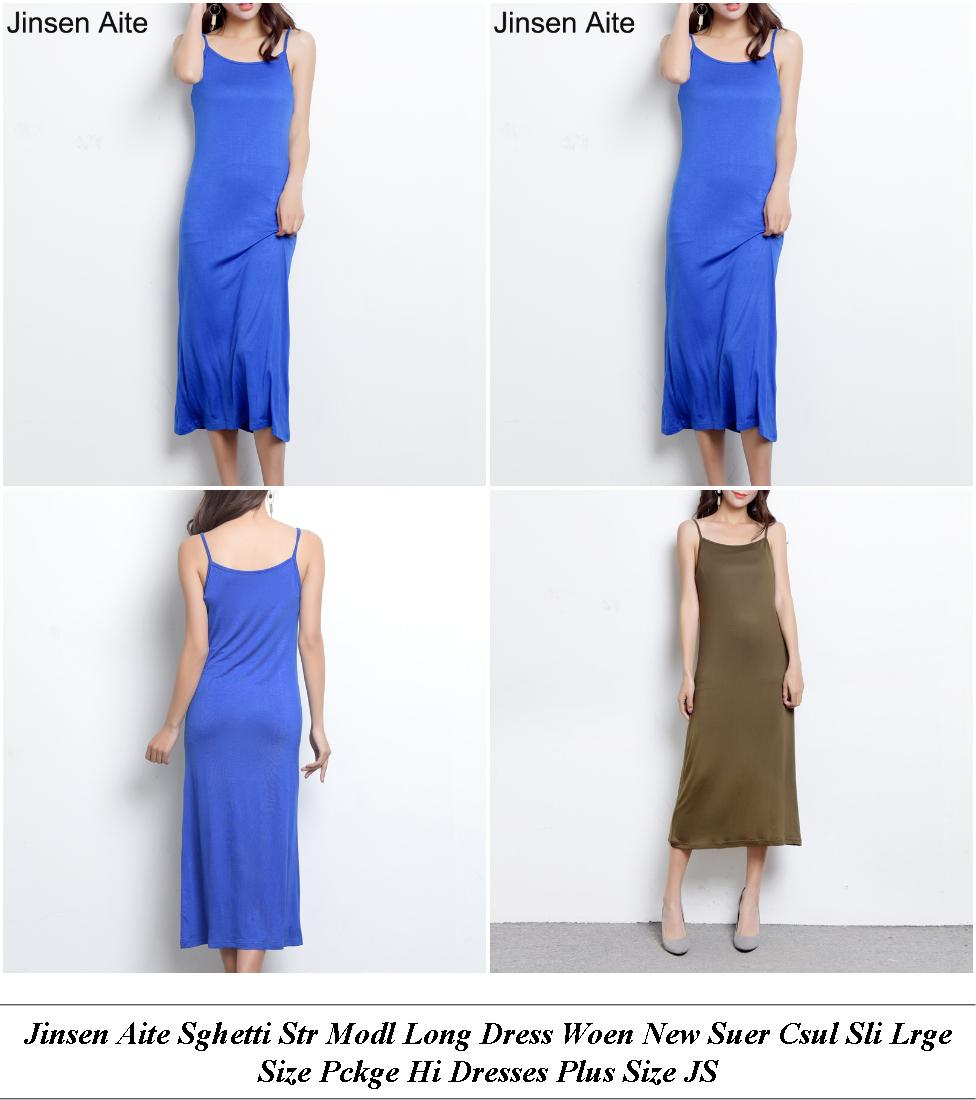 Cheap Ridesmaid Dresses Uk Online - Fashion Uy Online - Lack Lace Cocktail Dress Nordstrom