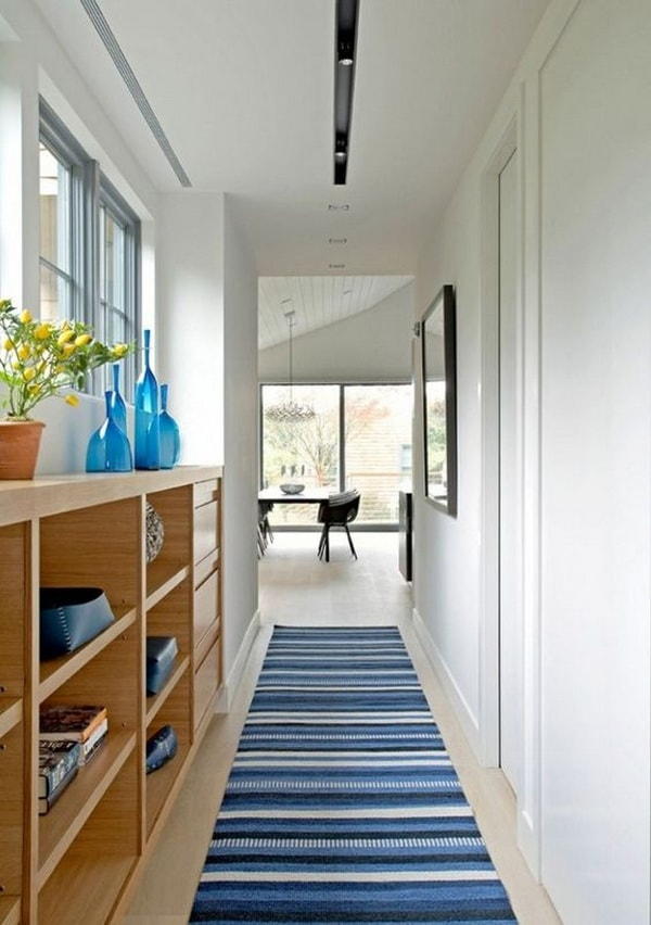 Ideas For Decorating With Carpets 6