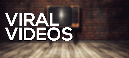 Create viral videos and improve your SEO