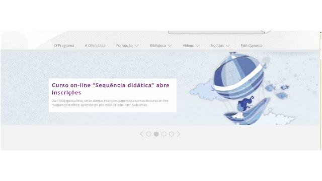 https://www.escrevendoofuturo.org.br/conteudo/noticias/sobre-o-programa/artigo/2199/curso-on-line-sequencia-didatica-abre-inscricoes-dia-1703