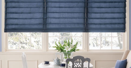 Why Install Window Blinds in Kew?