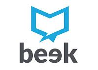 Resultado de imagen para beek