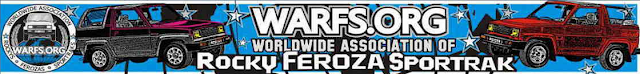 http://www.warfs.org/