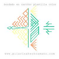 https://www.dropbox.com/s/2ja713kvabpmcvz/plantilla%20color%20pez.jpg?dl=0
