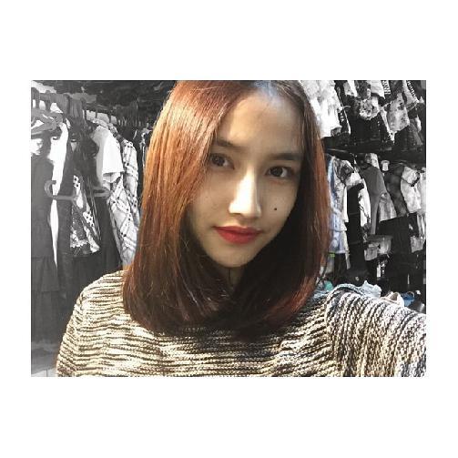 Fakta Frieska Anastasia Laksani Member JKT48 Harus Anda Ketahui [Artis Indonesia Hot]