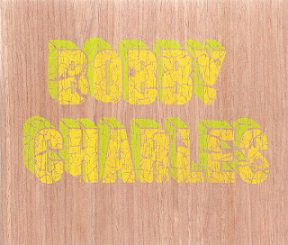 Plain and Fancy: Bobby Charles - Bobby Charles (1972-74 us