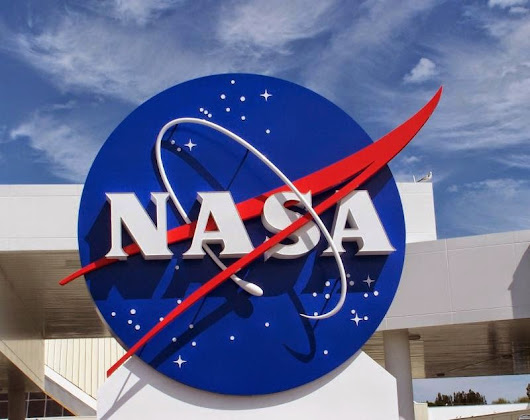 Okay Engineers, Help Nasa and Win $35,000 in Prizes.         «          BtechBunks