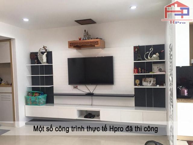 ke-ti-vi-go-cong-nghiep-acrylic