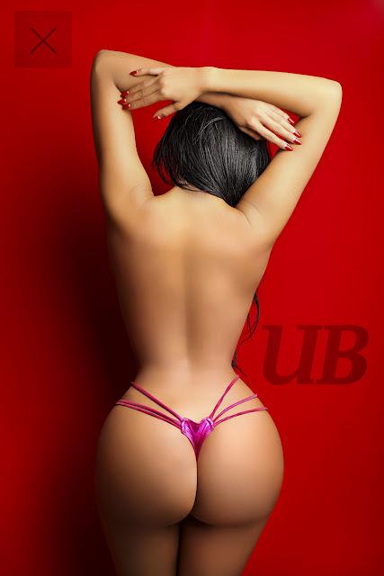 aleira avedano modelo venezolana fotos