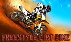 تحميل لعبة سباق موتوسيكلات Download Dirt Bikes Super Racing