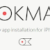 Lookmark ios Features and Review ( Free Download)