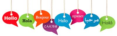 Keuntungan Menjadi Seorang Penerjemah