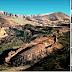 7 Peninggalan Para Nabi Yang Menggemparkan Arkeolog Dunia