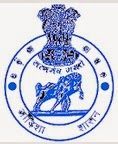 Odisha Sub-Ordinate Staff Selection Commission (OSSSC) Recruitment 2014 OSSSC Excise Constable posts Govt. Job Alert