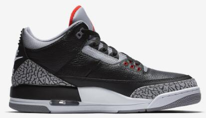 best deals on b3588 72eb6 cheap jordans: cheap jordan shoes -Air Jordan 3 OG