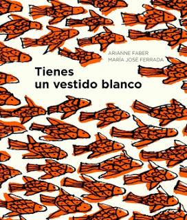 http://www.boolino.es/es/libros-cuentos/tienes-un-vestido-blanco/