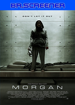 Morgan (2016) BRScreener