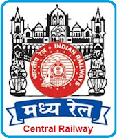 Railway jobs,latest govt jobs,govt jobs,maharashtra govt jobs,latest jobs,jobs