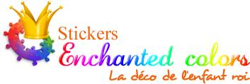 https://www.enchanted-colors.com/