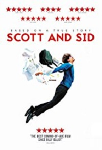 Watch Scott and Sid Online Free in HD