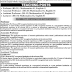 University Of Sargodha Woman Campus Faisalabad Jobs