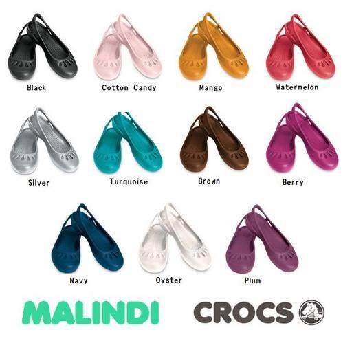 138ef0c1aba5 Jual Sandal Crocs  Jual Crocs Malindi Original