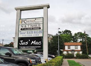 iPC Repair - iPhone Repair • iPod Repair • iPad Repair • MacBook Repair 106 Westheimer Rd Houston, TX 77006