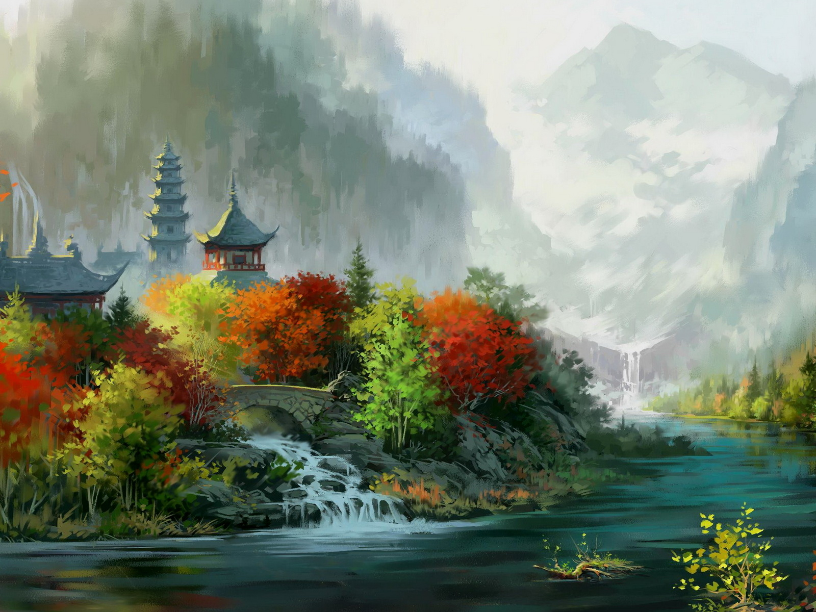 Nice Wallpapers   hd Nature Wallpapers   Nature Wallpaper Download   Nice Wallpaper   Beautiful ...