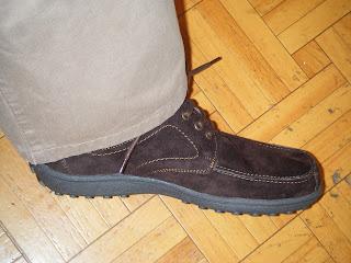 Zapatos Veganoarchivo Veganoarchivo Veganoarchivo Zapatos Zapatos Veganoarchivo Calzado Calzado Calzado Zapatos Calzado Calzado Zapatos Zapatos Veganoarchivo 8n0Nmvw