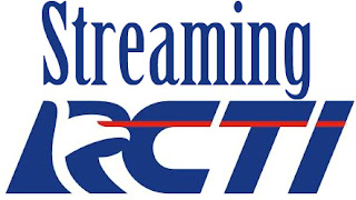 Tv Online Rcti Live Streaming Inhil Media