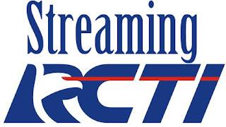 Tv Online Rcti Live Streaming Inhil Media