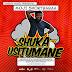 Download Mp3 | Moji Shortbabaa - Shuka Usitumane