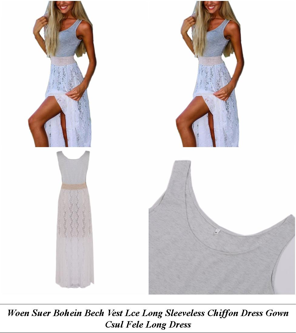 Dinner Dress Code On Carnival Cruise - Closest Clothing Store Open - Affordale Clothing Australia