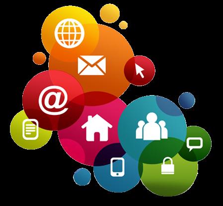 Latest Canada Social Bookmarking Sites List