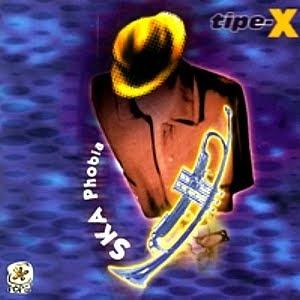 Download Kumpulan Download Lagu Tipe-X Full Album