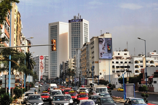 twin-center-casablanca-maroc