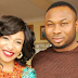 BETAGIST: MY MARRIAGE WAS BASED ON LIES AND DECEIT SAYS TONTO DIKEH
