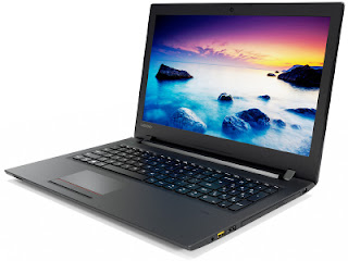 Lenovo V510-15IKB Driver Download