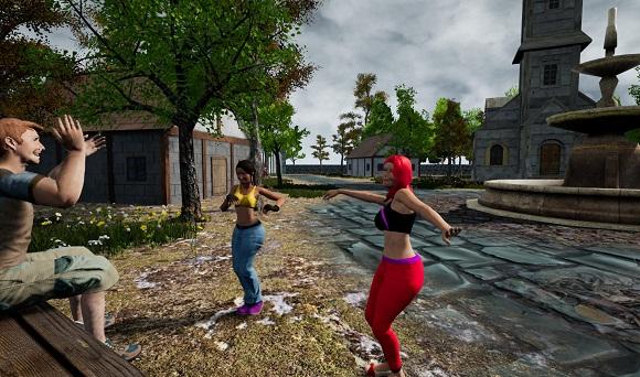 suna-pc-screenshot-www.ovagames.com-4