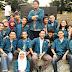 7 Jurusan Kuliah Paling Sulit di Indonesia