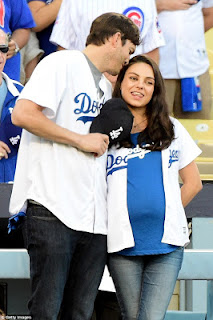 mila-kunis-kutcher-welcome-son