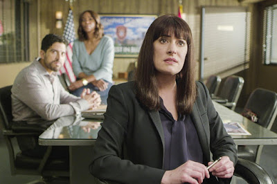 Criminal Minds Season 15 Final Season Image 33