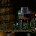 Video Game Oddworld: Abe's Oddysee (PC) (1997)