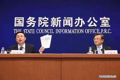 China White Paper on South China Sea