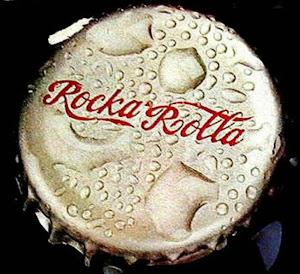 Ξεπέρασε τις 350.000 επισκέψεις η μουσική ιστοσελίδα Rock Rolla