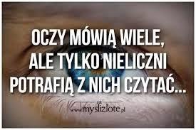 SELFIE TAG :) :)
