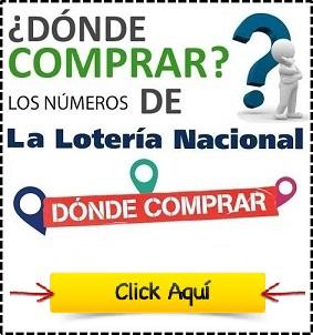 http://loterianacionaldepanamaresultados.blogspot.com/2017/02/donde-venden-los-numeros-de-la-loteria-nacional-de-panama.html
