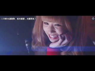Film Semi Jepang Terbaru Drama Romantis