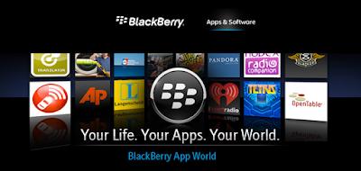 download blackberry app word offline